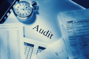 audit-accounting